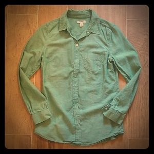ON button down (3for$20)